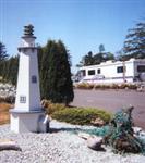 RV Parks in Warrenton Oregon