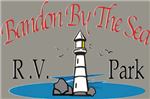 RV Parks in Bandon Oregon