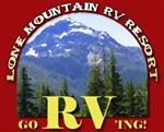 RV Parks in O