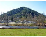 RV Parks in Grants Pass Oregon