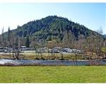RV Parks in Grants Pass Oregon