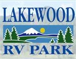 RV Parks in White City Oregon