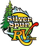 RV Parks in Silverton Oregon