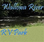 RV Parks in Wallowa Oregon
