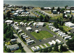 RV Parks in Birch Bay Washington