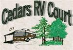 RV Parks in Tacoma Washington