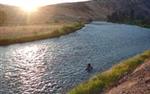 RV Parks in Yakima Washington