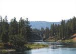 RV Parks in Spokane Washington