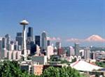 RV Parks in Seattle Bellevue Washington
