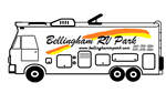 RV Parks in Bellingham Washington