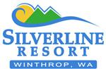 RV Parks in Winthrop Washington