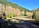 RV Parks in Port Angeles Washington