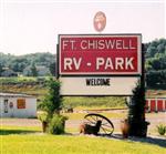 RV Parks in Max Meadows Virginia