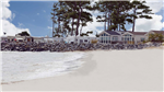RV Parks in New Point Virginia