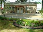 RV Parks in Milford Virginia