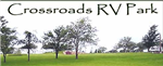 RV Parks in Lyndon Kansas