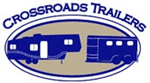 Newfield - New Jersey - RV Dealer