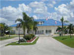 RV Parks in Punta Gorda Florida