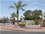 RV Parks in Mesa Arizona