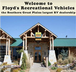 Sell Rv Rvs For Sale Sell My Rv Fast With Rv Classifieds