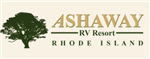 RV Parks in Bradford RI