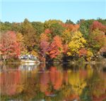 RV Parks in N. Scituate RI