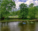RV Parks in Parsons WV