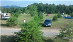 RV Parks in Glen Jean WV