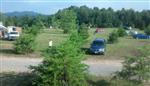 RV Parks in Glen Jean WV