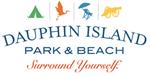 RV Parks in Dauphin Island Alabama