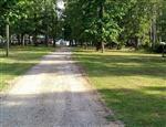 RV Parks in Cedar Bluff AL