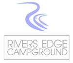 RV Parks in Glenwood WV