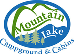 RV Parks in Summersville WV