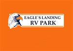RV Parks in Auburn Alabama