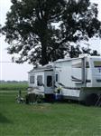 RV Parks in Atmore Alabama