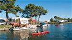 RV Parks in Berlin - Ocean City Maryland