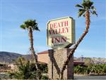 RV Parks in Beatty Nevada