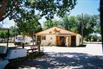 RV Parks in Cheyenne Wyoming