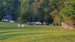 RV Parks in Fancy Gap VA