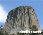 RV Parks in Devils Tower WY