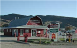 RV Parks in Rawlins Wyoming