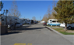 RV Parks in Fernley Nevada