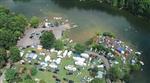 RV Parks in Spotsylvania VA