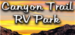 RV Parks in Boulder City Nevada