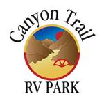 RV Parks in Boulder City Nevada