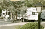 RV Parks in Carson City Nevada