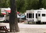 RV Parks in Fallon Nevada