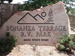 RV Parks in Reno Nevada