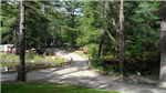 RV Parks in Bantam Connecticut