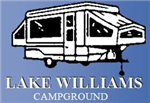 RV Parks in Lebanon Connecticut